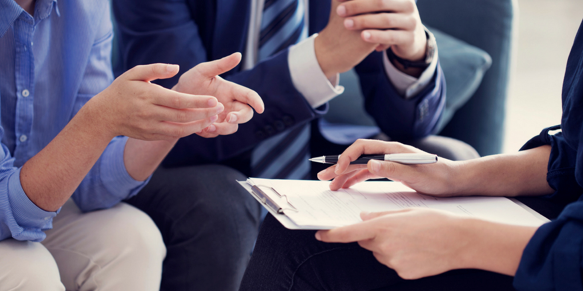 What Makes Live Oak Wealth Management Different?