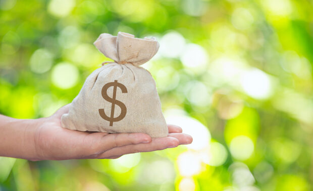 You've Inherited Money Now What Should You Do